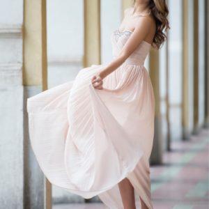 Goddess Magazine – October 2019 – Simona Gemma